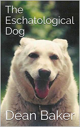 DogCovernew1