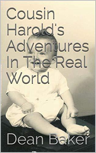 HaroldCovernew1