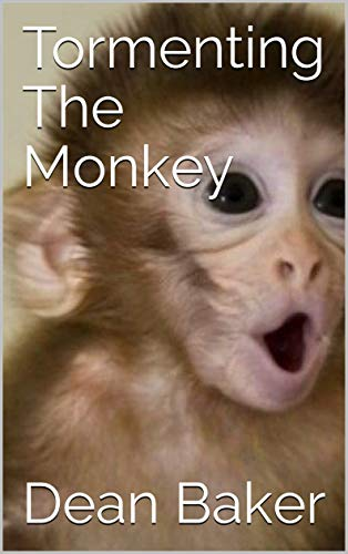 MonkeyCovernew1